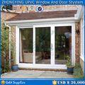 double vidros 5mm design dobrável portas de banheiro