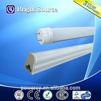 Alibaba Trade Assurance new design G16 SMD3014/2835/5730 Hongli led 18w 1200mm 4ft LED T8 tube