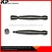 3 in 1 diamond dermabrasion beauty microdermabrasion pen