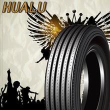 600 pneus china / pneus / carro usado dubai