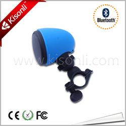 Cool Gadget Waterproof Bluetooth Wireles Speaker Motorcycle,Bike