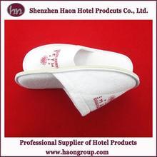 New design women sheepskin slipper for wholesales
