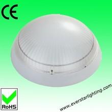High Brightness 12W PC Cover IP54 Emergency&Sensor LED Ceiling Light