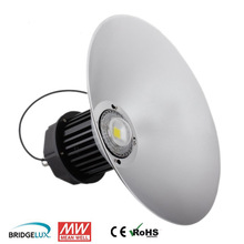 AC100-240V LED Tube Lighting 50W
