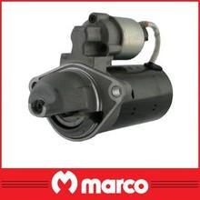 Starter motor 0001109035 1850866 185086600 18949 DRS3938 8000277 IS1101 LRS01580 163-3361 MSN2023