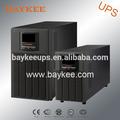 En línea baykee sube un kva. 2 kva. 3 kva de onda sinusoidal