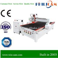 china router cnc engraving machine