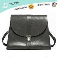 Men Genunie Leather Portfolio Cases