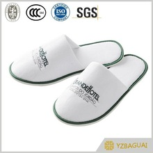 Hotel Disposable Slipper Bathroom Accessories