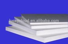 VEKA SHEET pvc foam x board KAPA sign flex printing media 5mm