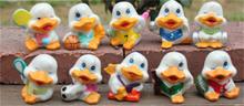 2015 china popular ceramics gift best friend birthday gifts