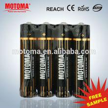 aaa alkaline battery aa battery alkaline used toy car batteries for sale