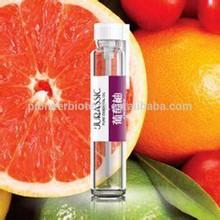 Hot Sale Grapefruit Oil Essential Oil