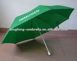 High quality popular light up aluminum umbrella buy bulk umbrellas