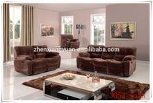 Modern beautiful European style sofa home furniture made in China
