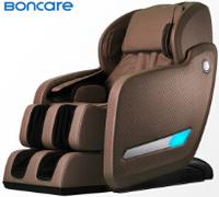 rt8600 space massage chair/breath alcohol tester vending machine/nuga best massage bed
