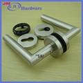 304 açoinoxidável porta rústica punho made in china
