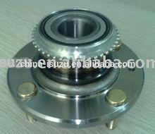 MITSUBISHI auto parts CANTER wheel hub MR527452