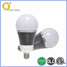 Cost effective E40 high luminous SMD3030 50w led bulb light