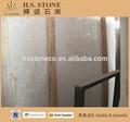 Decorativos de piedra de ónix, venta caliente blanco onyx losa de mármol