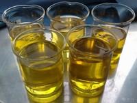 10%, 20%, 30%, 40%DHA (Docosahexaenoic acid) oil from algae oil, fish oil