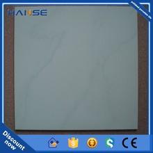 HANSE Factory Directly Supply Foshan Porcelain Tile