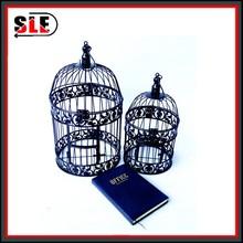 Wholesale decorative bird cages wedding decorative bird cage