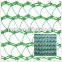 HDPE film shade net, Sun Shade net, Agricultural net
