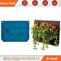 Vertical artigosdejardinagem, vertical pendurado jardim, sacos de jardins verticais