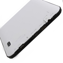 Best selling Android 4.2.3 Ethernet interface input POE supported PC tablet 10.1inch