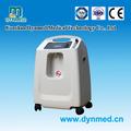 Invacare concentrador de oxigênio do2-10ah