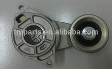Timing V Belt Tensioner 31170-RB0-J01