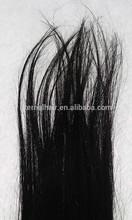 eternal brand queen weave beauty ltd for hair extension
