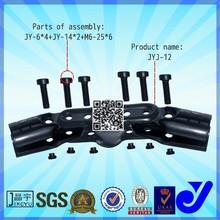 JYJ-12|metal fitting|metal pipe joint|metal joints