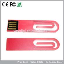 Factory Outlet, label usb flash drive, 512MB/1GB/2GB/4GB/8GB/16GB/32GB real full capacity, VDM-007!
