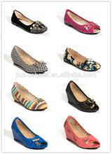 OEM lady flattie free shipping basketball shoes cheap