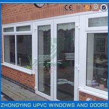 Tropics type insulation glass window art