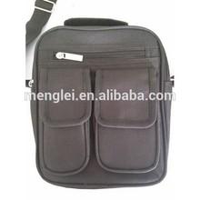 sport waist bag messenger cheap with good quality