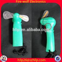 Kerosene Heater Fan Logo Print Wholesale Kerosene Heater Fan