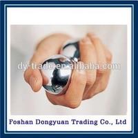 chinese massage metal balls