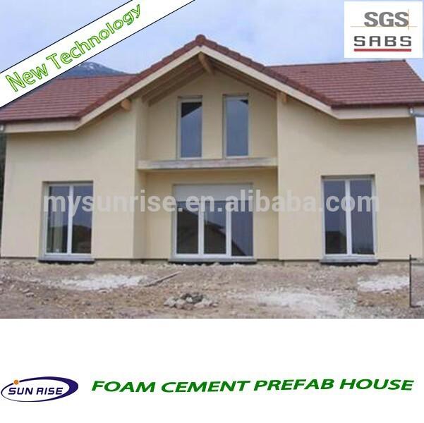 Luxury prefabricated house design in nepal view house design in nepal