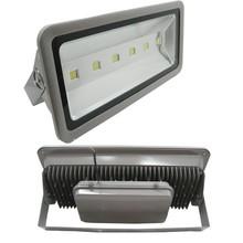 Super bright high lumen 300 watt led flood light CE ROHS approved