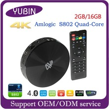 2GB/8GB quad core full hd 1080p digital tv antenna