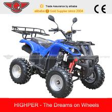 150CC,200CC,250CC Beach ATV, QUAD FOR ADULT