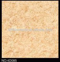 OEM cheap vitrified kajaria floor tiles in stock