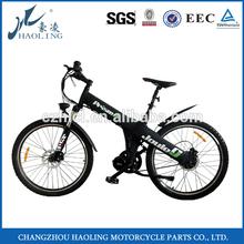 Flash ,adult electric quad racing bike