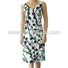 china clothing factory wholesale, womens clothing summer dress 2015