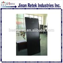 Manufacture Aluminum plate thermodynamic solar water heater panel