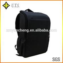 promotional camera bag wholesale