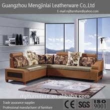 hitgh quality rattan corner sofa hot sale, rattan corner sofa antique, living room furniture